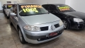 120_90_renault-megane-sedan-dynamique-2-0-16v-aut-07-07-9-2