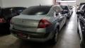 120_90_renault-megane-sedan-dynamique-2-0-16v-aut-07-07-9-3