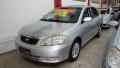 120_90_toyota-corolla-sedan-seg-1-8-16v-auto-antigo-03-03-8-1