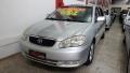 120_90_toyota-corolla-sedan-seg-1-8-16v-auto-antigo-03-03-8-2