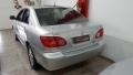 120_90_toyota-corolla-sedan-seg-1-8-16v-auto-antigo-03-03-8-3