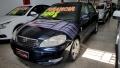 120_90_toyota-corolla-sedan-xei-1-8-16v-05-06-19-1