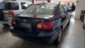 120_90_toyota-corolla-sedan-xei-1-8-16v-05-06-19-3