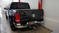 120_90_volkswagen-amarok-2-0-tdi-cd-4x4-highline-aut-12-12-113-3