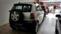 120_90_volkswagen-crossfox-1-6-flex-05-05-45-4