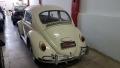 120_90_volkswagen-fusca-1300-68-68-2-3