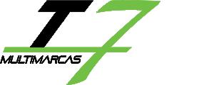 T7 Multimarcas
