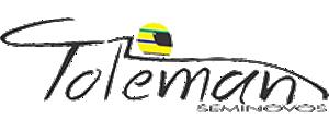 Toleman Seminovos