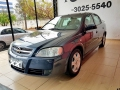 120_90_chevrolet-astra-hatch-advantage-2-0-flex-09-09-82-1