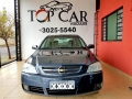 120_90_chevrolet-astra-hatch-advantage-2-0-flex-09-09-82-2