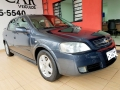 120_90_chevrolet-astra-hatch-advantage-2-0-flex-09-09-82-3