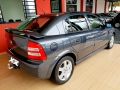 120_90_chevrolet-astra-hatch-advantage-2-0-flex-09-09-82-4