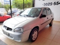 120_90_chevrolet-classic-corsa-sedan-1-6-mpfi-04-04-1-1