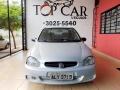 120_90_chevrolet-classic-corsa-sedan-1-6-mpfi-04-04-1-2