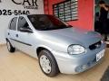 120_90_chevrolet-classic-corsa-sedan-1-6-mpfi-04-04-1-3