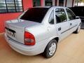 120_90_chevrolet-classic-corsa-sedan-1-6-mpfi-04-04-1-4