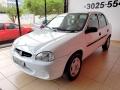 120_90_chevrolet-classic-corsa-sedan-life-1-0-flex-06-07-37-1
