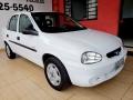 120_90_chevrolet-classic-corsa-sedan-life-1-0-flex-06-07-37-3