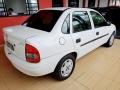 120_90_chevrolet-classic-corsa-sedan-life-1-0-flex-06-07-37-4