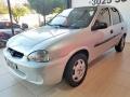 120_90_chevrolet-classic-corsa-sedan-life-1-0-vhc-04-05-77-1