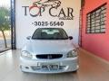 120_90_chevrolet-classic-corsa-sedan-life-1-0-vhc-04-05-77-2
