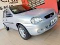 120_90_chevrolet-classic-corsa-sedan-life-1-0-vhc-04-05-77-3