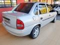120_90_chevrolet-classic-corsa-sedan-life-1-0-vhc-04-05-77-4