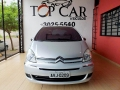 120_90_citroen-xsara-picasso-exclusive-2-0-aut-07-08-17-2