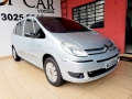 120_90_citroen-xsara-picasso-exclusive-2-0-aut-07-08-17-3
