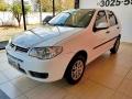 Fiat Palio Fire Economy 1.0 (Flex) 4p - 14/14 - 24.900