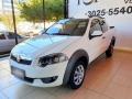 Fiat Strada Trekking 1.6 16V (Flex) (Cabine Dupla) - 14/14 - 44.900