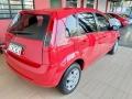 120_90_ford-fiesta-hatch-hatch-rocam-1-0-flex-13-14-78-4