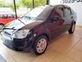 120_90_ford-fiesta-sedan-1-6-flex-06-07-49-1