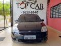120_90_ford-fiesta-sedan-1-6-flex-06-07-49-2