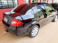 120_90_ford-fiesta-sedan-1-6-flex-06-07-49-4