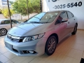 120_90_honda-civic-new-lxr-2-0-i-vtec-flex-aut-13-14-130-1