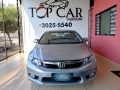 120_90_honda-civic-new-lxr-2-0-i-vtec-flex-aut-13-14-130-2