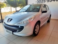 120_90_peugeot-207-hatch-xr-1-4-8v-flex-4p-09-10-100-1