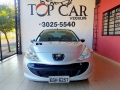 120_90_peugeot-207-hatch-xr-1-4-8v-flex-4p-09-10-100-2