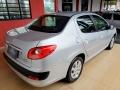 120_90_peugeot-207-sedan-207-passion-xr-1-4-8v-flex-11-11-2-4