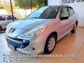120_90_peugeot-207-sedan-207-passion-xr-sport-1-4-8v-flex-09-09-3-1