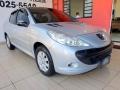 120_90_peugeot-207-sedan-207-passion-xr-sport-1-4-8v-flex-09-09-3-3