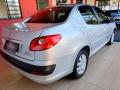 120_90_peugeot-207-sedan-207-passion-xr-sport-1-4-8v-flex-09-09-3-4