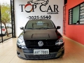 120_90_volkswagen-fox-1-0-vht-total-flex-4p-11-12-215-2
