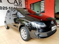 120_90_volkswagen-fox-1-0-vht-total-flex-4p-11-12-215-3