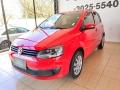 Volkswagen Fox 1.0 VHT (Total Flex)4p - 12/12 - 27.900
