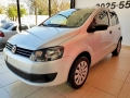 120_90_volkswagen-fox-1-6-vht-total-flex-12-13-105-1
