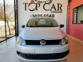 120_90_volkswagen-fox-1-6-vht-total-flex-12-13-105-2