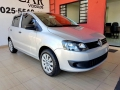 120_90_volkswagen-fox-1-6-vht-total-flex-12-13-105-3