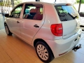 120_90_volkswagen-fox-1-6-vht-total-flex-12-13-105-4